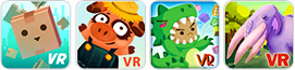 download our games